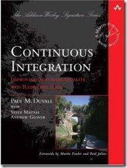 ContinuousIntegration-cover