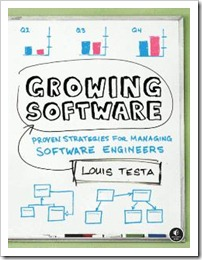 growingsoftware