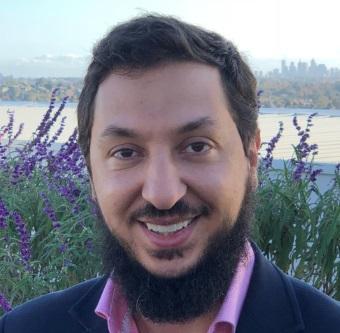 Emad Alashi